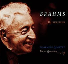 Arthur Rubinstein. Rubinstein Collection. Vol. 65. Brahms