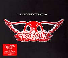 Aerosmith. Devil`s Got A New Disguise. The Very Best Of Aerosmith