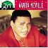 Aaron Neville. The Christmas Collection