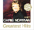 Chris Norman. Greatest Hits. Vol. 2