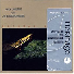 Andy Laverne. John Abercrombie. Natural Living