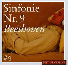 Best Of Classics 4. Beethoven. Sinfonie Nr. 9