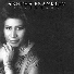 Aretha Franklin. Love Songs
