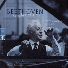 Arthur Rubinstein. Rubinstein Collection. Vol. 77. Beethoven